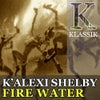 Fire Water (Elements Mix)