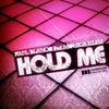 Hold Me feat. Monica Klim (Original Mix)