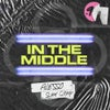 In The Middle (Extended Mix)