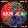 Leisure Complex (Original Mix)