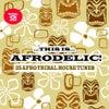 Hossa (Jose Cabello Stereophonic Mix)