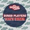 Tom's Diner (Original Mix)