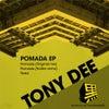 Pomada (Hollen Remix)