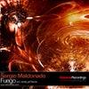 Fuego (Original Mix)