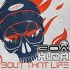 Bout That Life (Original Mix)