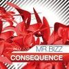 Consequence (Original Mix)