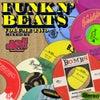 Rock the Beat (Mooqee & Beatvandals Remix 2015 Remaster)