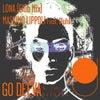 Lona Feat. Oluhle (Club Mix)