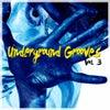 Tweaking (Afroboogie & Re-Zone Remix)