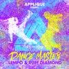 Dance Master (Original Mix)