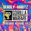 Renegade Revival (Original Mix)