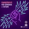 Dangerous (Original Mix)