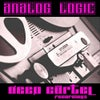 Analog Logic (Original Mix)