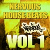 Reach Further (DJ Micro & Vicious Vic Beats)