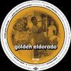 Golden Eldorado (Original Mix)
