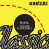 Groove Point (Original Mix)