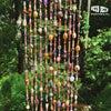 Spell For Nature (Original Mix)
