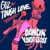 Dancin' Kinda Close (Extended Mix)