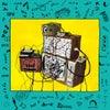 Electric Love feat. Irdorski (Original Mix)