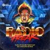 Radio Freak (Original Mix)