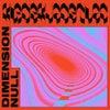 Dimension Null (Original Mix)