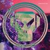 Amethyst (Original Mix)