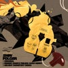 Folger (Robert Babicz Feeling Good Remix)