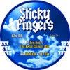 Sticky Fingers (Baobinga & ID mix) (Original Mix)