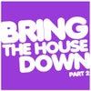 Time of the Season (LeRon, Yves Eaux & Luke Star Remix)