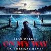 On My Way (Da Tweekaz Remix)