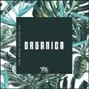 Eureka (Dj Dep Remix)