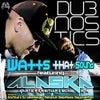 Watts That Sound (feat. Alaska MC) (Erb N Dub & DJ Wednesday Remix)