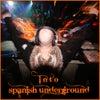Iberican Sound (Piliavin & Zimbardo Remix)