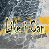Like I Can (Vocal Mix)