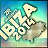 I Need Somebody Tonight Feat. Thelma Houston (EXCLUSIVE) (Audiowhores Deep Tech Dub)