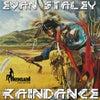 Raindance (Original Mix)
