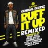 Ruff It Up (Benny Page Remix)