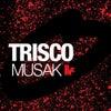 Musak (Original Re-Mastered Mix)