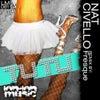 Tu Tu (Original Mix)