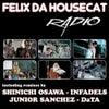 Radio (Original Mix)