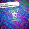 Supernatural feat. Amadeas (Fran Ramirez & Mich Golden Remix)