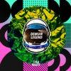 Shroom Trippin' (Original Mix)