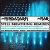Still Breathing (DT Remix)