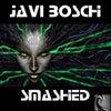 Smashed (John P Remix)