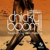 Chicky Boom! (Tribamerican Mix)