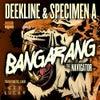 Bangarang (Original Mix)