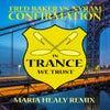 Confirmation (Maria Healy Remix)