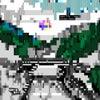 mygut (Solomun Remix)