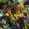 Cosmic Creativity (Original mix)
