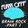 Brain Rock (Zodiac Cartel Remix)